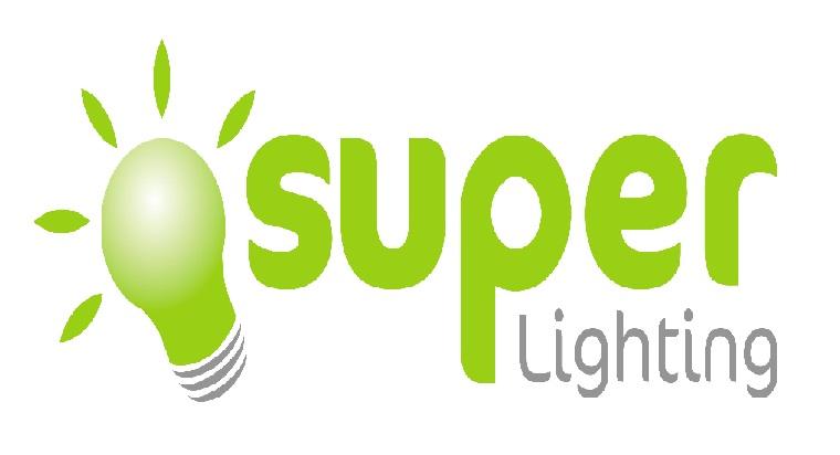 SUPER LIGHTING & SANITARY CENTRE SDN BHD